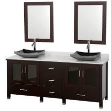 wholesale bathroom vanities canada bathroom vanities ideas