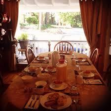 camino hotel bed u0026 breakfast inn 16 reviews bed u0026 breakfast