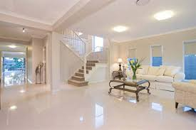 white marble flooring home thesouvlakihouse com
