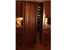 custom wood work custom kitchen cabinets harris door drawer