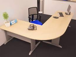 bureau professionnel occasion bureau professionnel pas cher bureau occasion mobilier bureaux