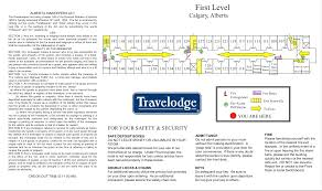 Floor Plan Pro by Floor Plan Development U2013 Evacuation Route Program U2013 Fire Plan Pro