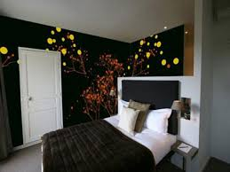 tape painting designs on canvas cool bedroom ideas lovely purple