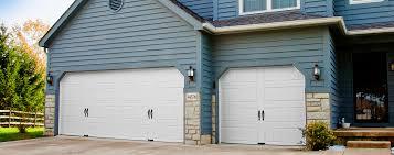 columbus ohio garage doors beautiful wood garage doors in columbus deluxe door sysstems