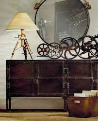Furniture Lighting Amp Home Decor Free Shipping Amp Best 25 Steampunk Design Ideas On Pinterest Steampunk Dress