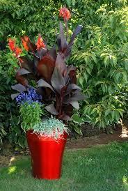 Garden Pots Ideas 5 Simple Garden Container Ideas Your Easy Garden