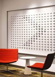 branding design interactive dallas the brand hatchery