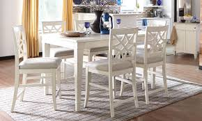 Counter Height Dining Room Set by Trisha Yearwood Southern Kitchen Counter Height Dining Set