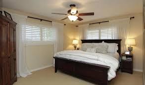 deckenbeleuchtung schlafzimmer moderne deckenbeleuchtung schlafzimmer ideen 25 haus design ideen
