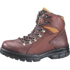 womens boots for work best work boots for getting it done best work