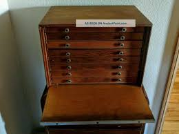 fancy small wood file cabinet file cabinet galleries dweiya