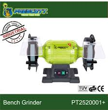 prescott power tools prescott power tools suppliers and
