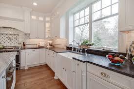 dream kitchen in historic moorestown home stoneshop granite