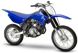2007 yamaha tt r 125 lw e moto zombdrive com