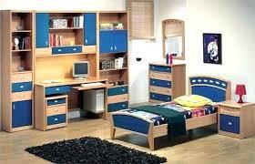 inexpensive kids bedroom sets ikea childrens bedroom furniture bedroom furniture kids bedroom