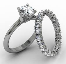 wedding ring in dubai diamond engagement rings in gold and diamond park in dubai house