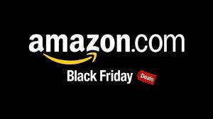 amazon uncharted 4 black friday amazon black friday sale starts with dragon age inquisition goty