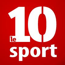 transfert siege social le10sport com transfert mercato football en direct psg asse