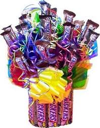 candy arrangements how to make candy arrangements how to make beautiful candy