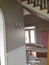 benjamin moore pashmina such a cozy color that goes well with
