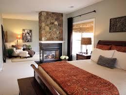 gã nstiges schlafzimmer de pumpink farbgestaltung dachschräge wohnzimmer