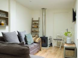 The Potting Shed Bookings by The Potting Shed 2 Bed Fully Equipped Self Contained Apartment