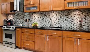 All Wood Kitchen Cabinets by Miracle Wholesale Kitchen Cabinets Near Me Tags Solid Wood