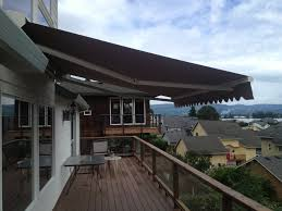 Roll Up Window Awnings Roll Up Fabric Retractable May Awning