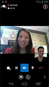microsoft lync 2013 for android lync 2013 mobile apps available for windows phone iphone
