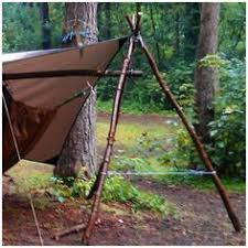 handy hammock promotional shot survival camping pinterest