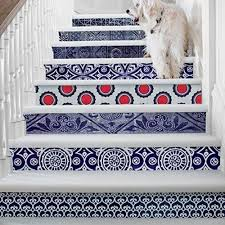 Home Stairs Decoration 128 Best Stairway Lighting Ideas Images On Pinterest Stairs