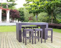 garden bar u2013 garden furniture outdoor furniture