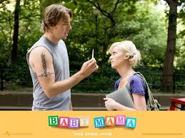 comedy movies baby mama movie dax shepard wallpaper wallpaper