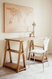 Build Dining Chair How To Build Sawhorses Awesome Marble Decorative Wall Elegant