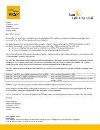 sample qa analyst resume insurance advisor cover letter prospecting cover letter buy paper cheap