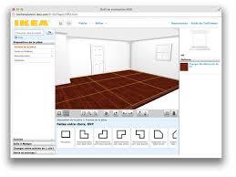 cr r cuisine en ligne ikea cuisine créer une cuisine virtuelle en 3d