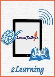 drilling blog learntodrill com