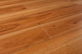 Laminate Flooring Installation Cost Calculator Pergo Laminate Wood Flooring Crossroads Oak Living Room Pinterest