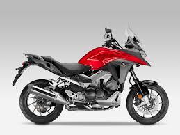 honda fireblade 600cc cologne bike show 2011 honda fireblade and cbr600rr colours mcn