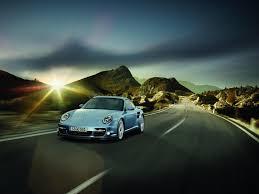 2011 porsche 911 turbo 2011 porsche 911 turbo s review top speed