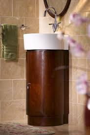 Design Ideas For Foremost Vanity Foremost Vanities And Shower Doors Infusion Showrooms By Etna