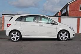 used mercedes b class used mercedes b class review auto magazine auto reviews auto