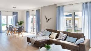 Couch F Esszimmer Satteldachhäuser R 111 20 Www Fingerhuthaus De