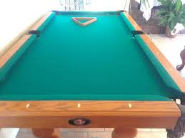 7ft pool table for sale tournament s choice slate pool table for sale 7ft 4ft sports