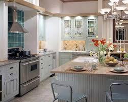 Woodmode Kitchen Cabinets Kitchen Remodeling Valencia California Valencia Kitchen Cabinets