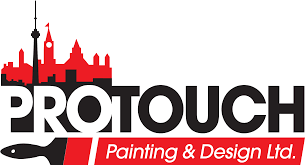 interior painting u2013 protouch painting