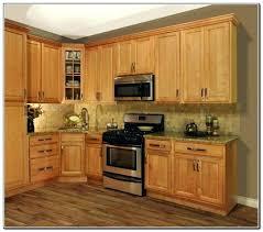 Kitchen Cabinets Lakewood Nj Kitchen Cabinets Nj Truequedigital Info