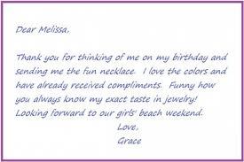 send birthday gifts sending birthday gifts diy birthday gifts