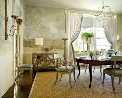 houzz com dining rooms stunning houzz dining room ideas contemporary best inspiration