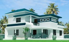 Kerala Home Design – Ton s Amazing and Cute Home Designs